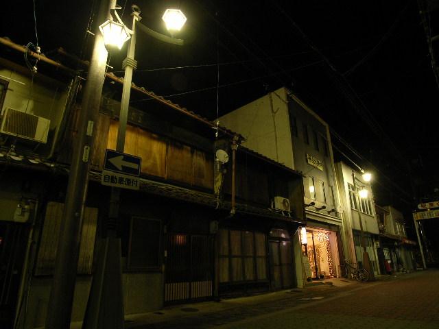 miyakoyu2643.jpg