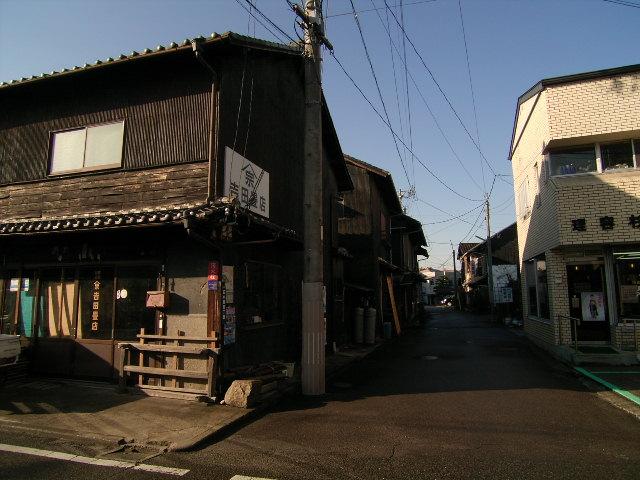 miyuki1083.jpg