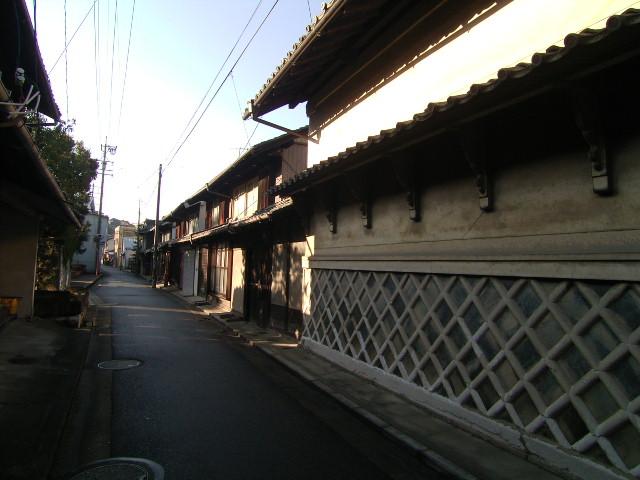 miyuki1086.jpg