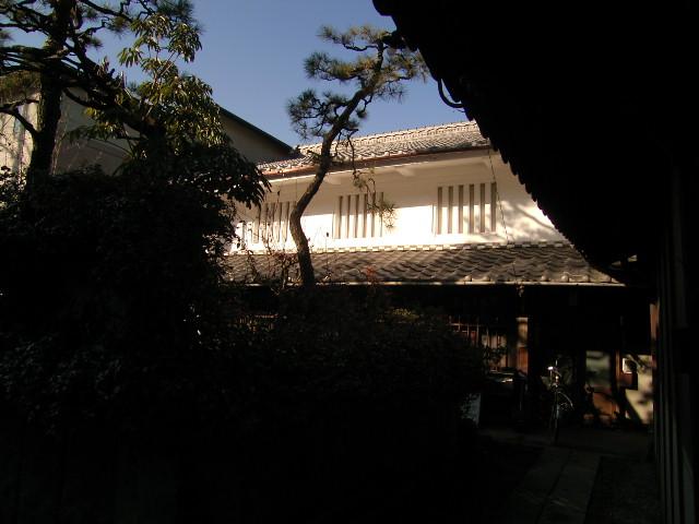 miyuki1088.jpg
