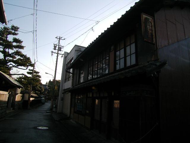 miyuki1089.jpg