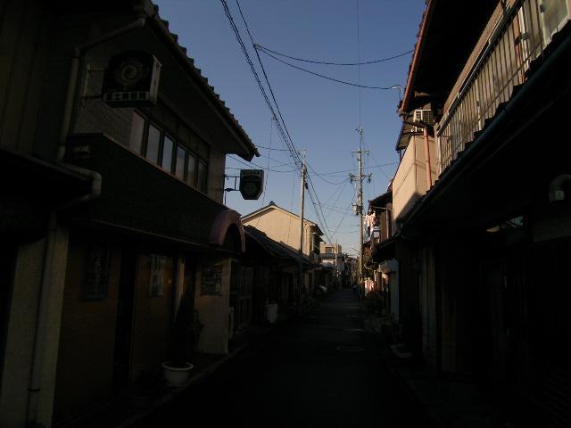 miyuki1097.jpg