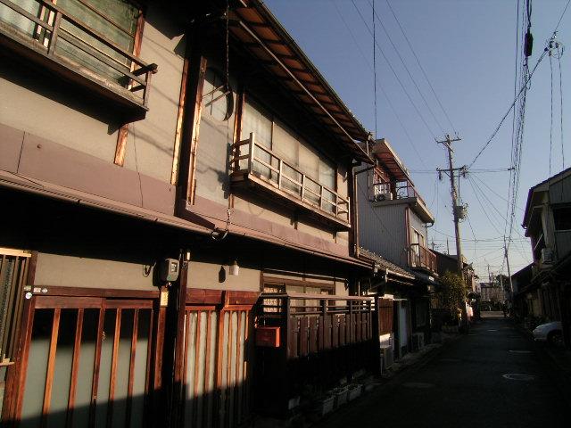 miyuki1098.jpg