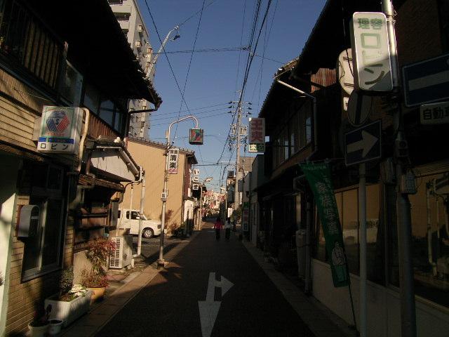 miyuki1100.jpg