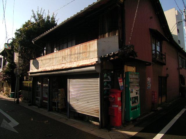 miyuki1102.jpg