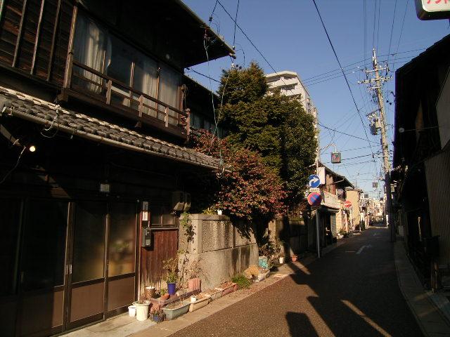 miyuki1111.jpg