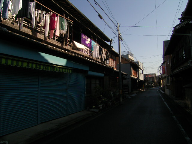 miyuki1115.jpg