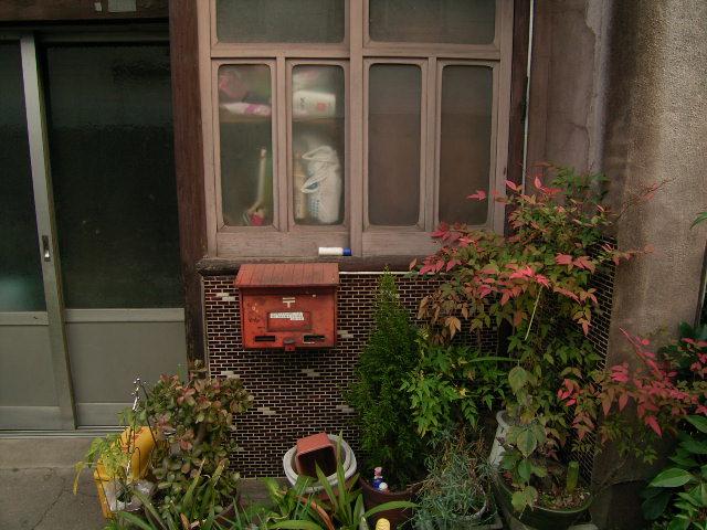mizukiri0691.jpg