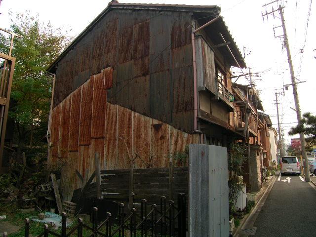 mizukiri0697.jpg