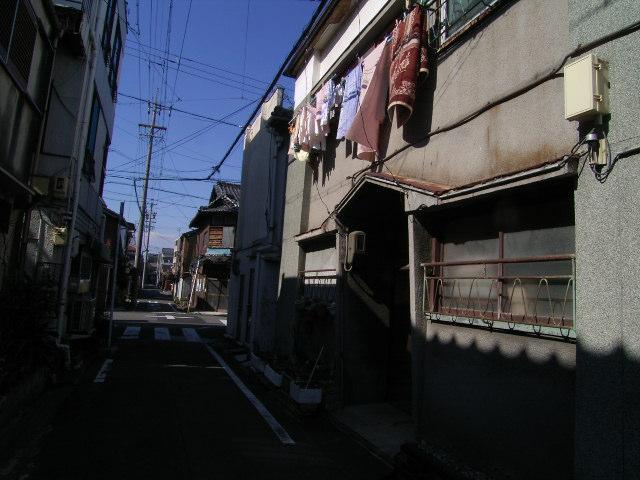 motonakamura0917.jpg