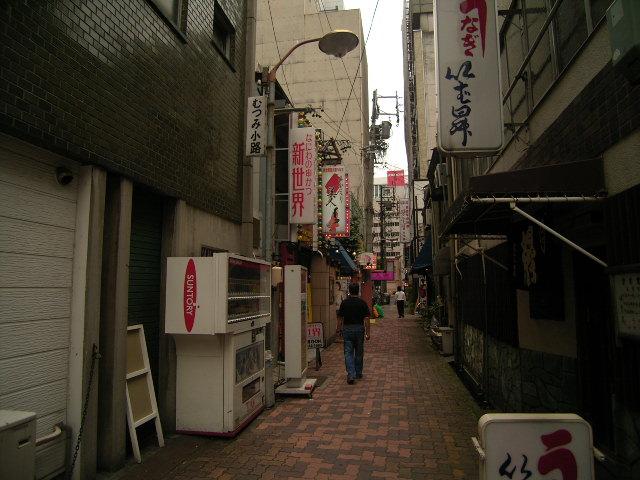mutsumikouji0416.jpg