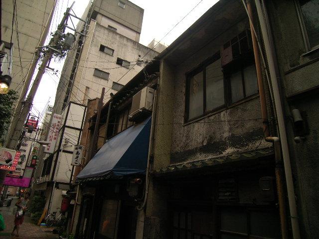 mutsumikouji0418.jpg