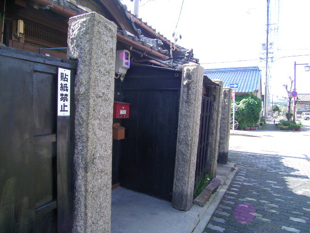 naeshiro0063.jpg