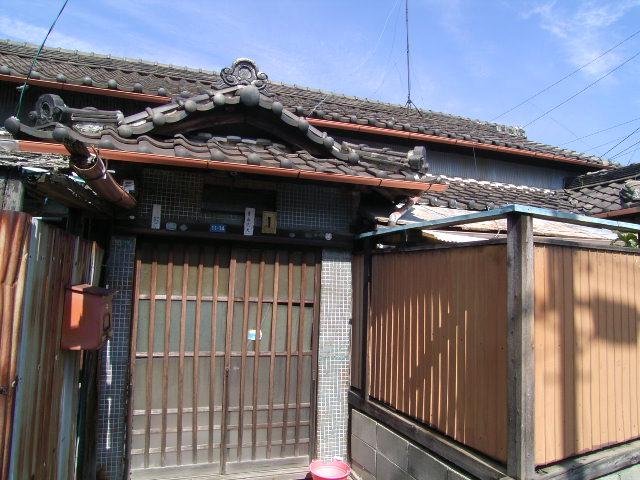 naeshiro0064.jpg