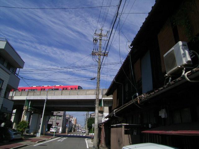 naeshiro0082.jpg