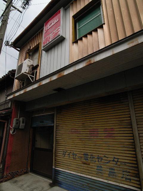 nagashima1685.jpg