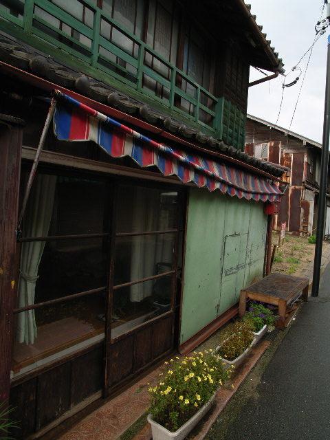 nagashima1687.jpg