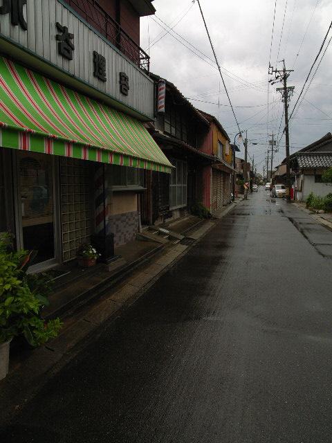nagashima1689.jpg