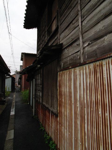 nagashima1695.jpg