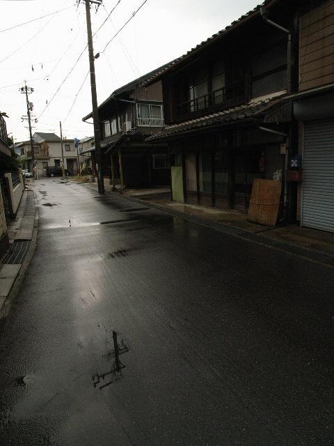 nagashima1696.jpg