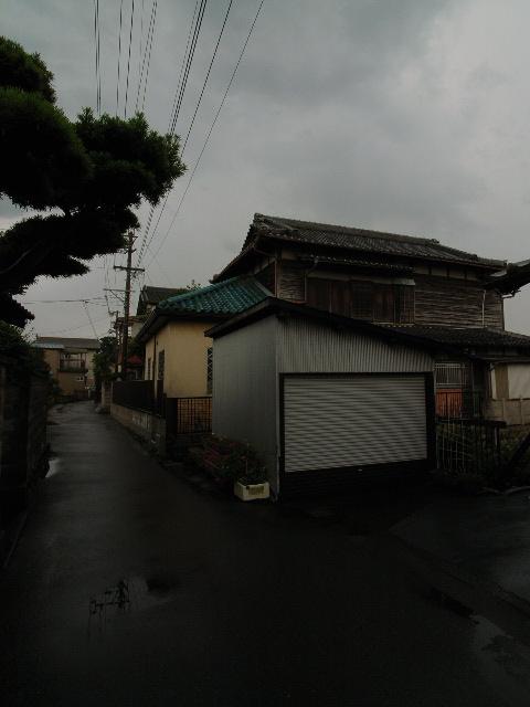 nagashima1699.jpg