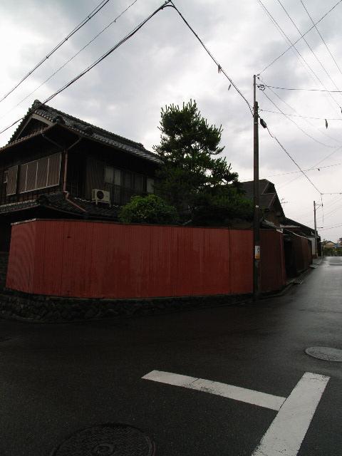 nagashima1700.jpg