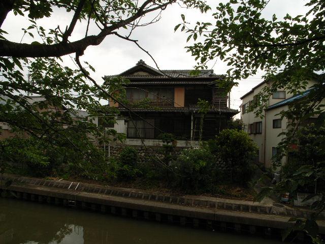 nagashima1703.jpg