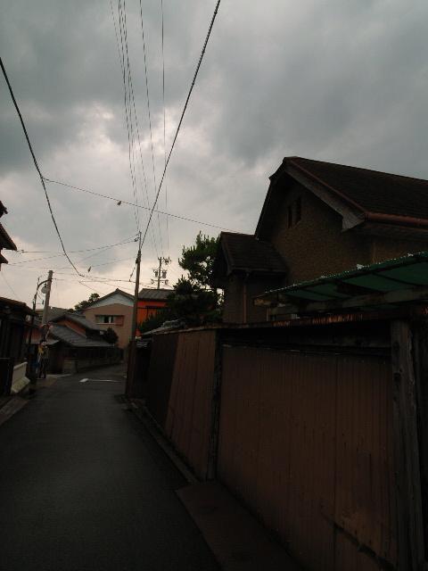 nagashima1704.jpg