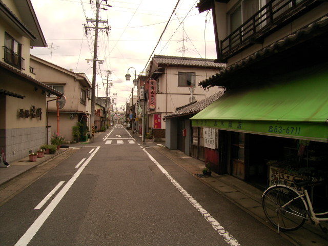naka3375.jpg
