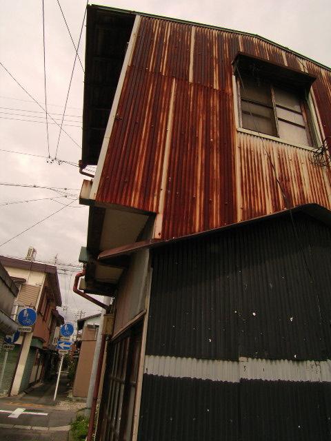 naka3378.jpg