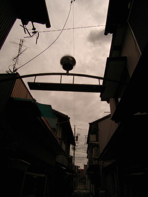 naka3380.jpg