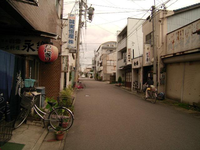 naka3383.jpg
