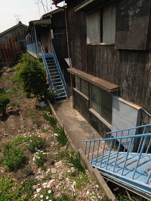 nakagawahonmachi3062.jpg