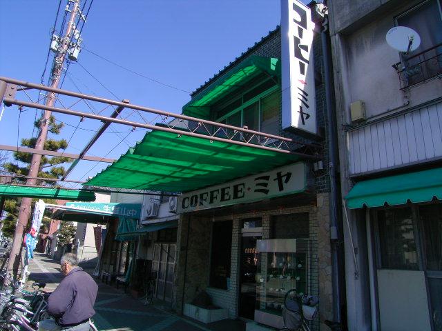 nakamura0911.jpg