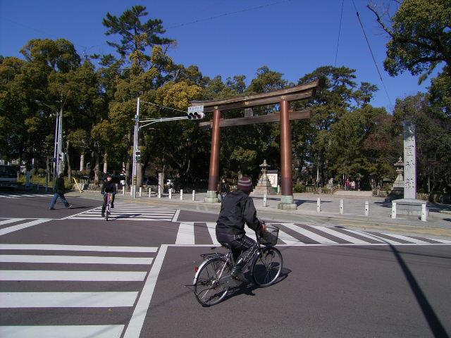 nakamura0913.jpg