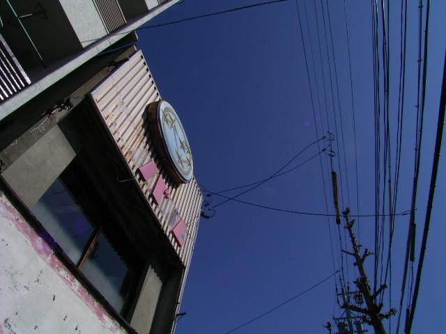 nakamura0916.jpg