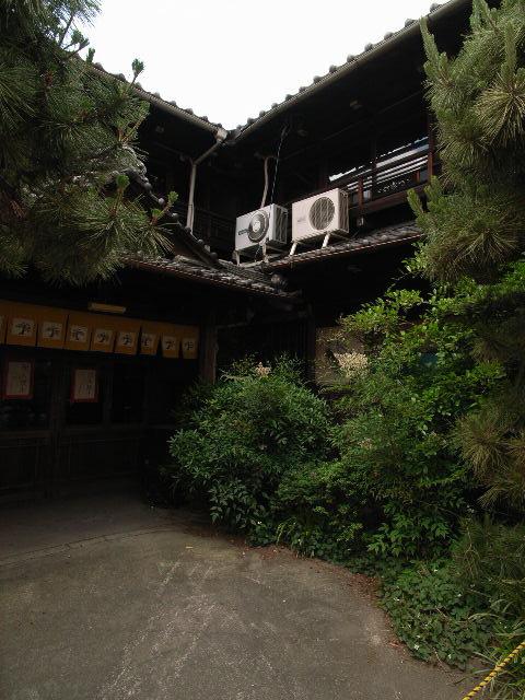 nakamura3169.jpg