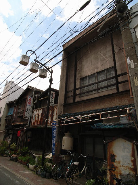 nakamura3170.jpg