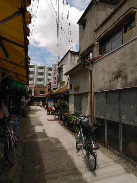 nakamura3171.jpg