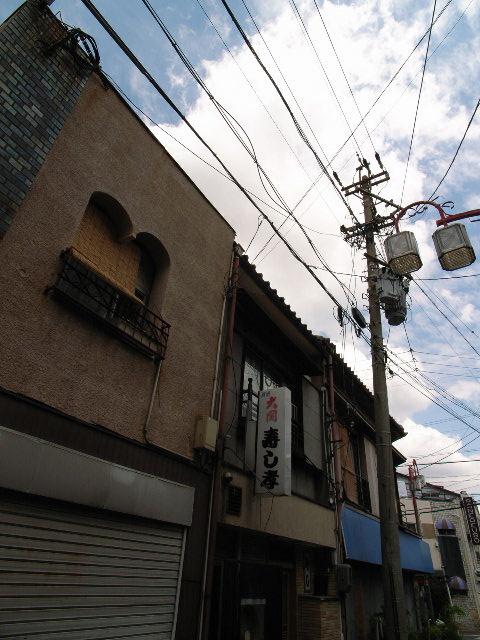 nakamura3172.jpg