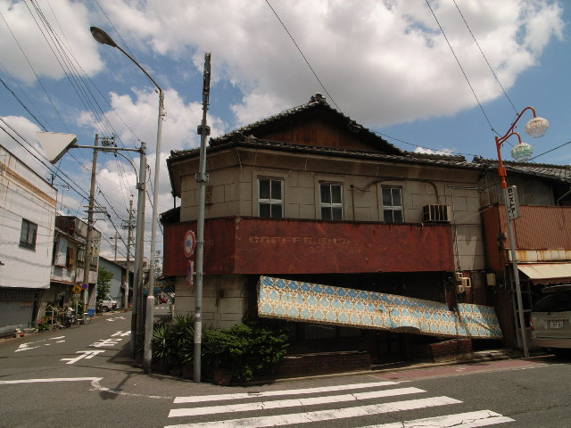 nakamura3174.jpg