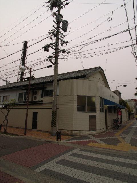 nakamurayu1145.jpg
