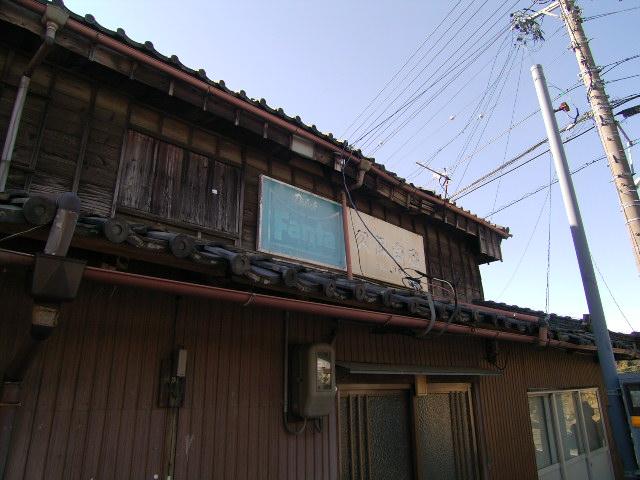 nakanomachi0812.jpg