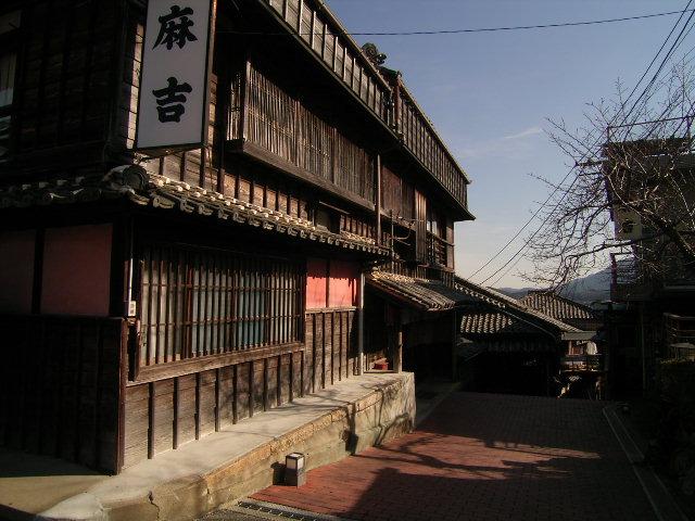 nakanomachi0813.jpg