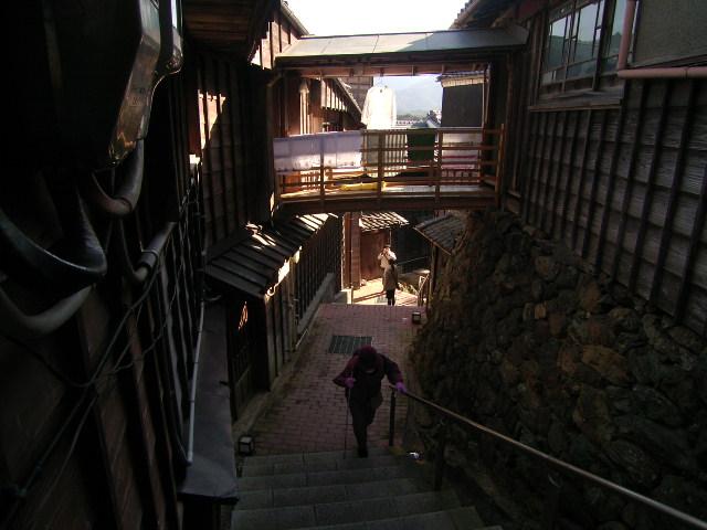 nakanomachi0816.jpg