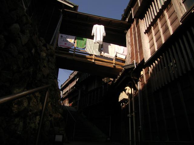 nakanomachi0817.jpg