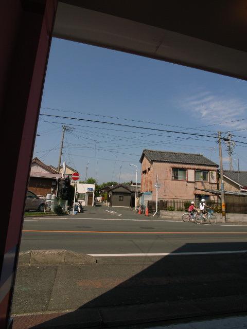 nakanomachi1400.jpg