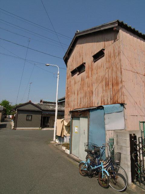 nakanomachi1401.jpg