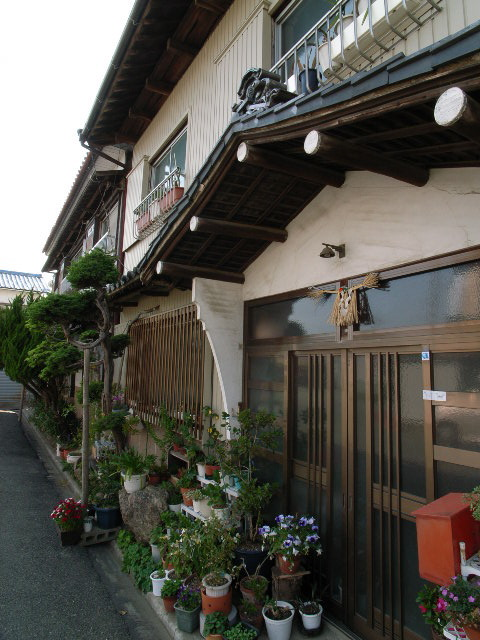 nakanomachi1402.jpg