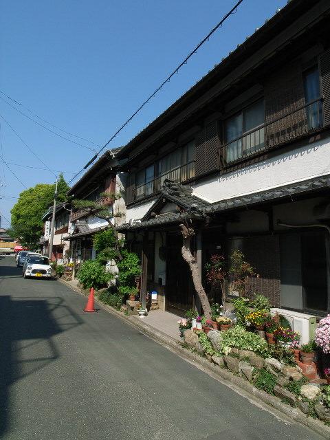 nakanomachi1403.jpg